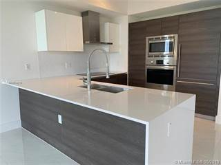 Condo for sale in 301 ALTARA AVE 535, Coral Gables, FL, 33146