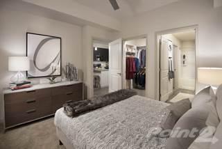 Apartment for rent in Parc Midtown - L1, Phoenix, AZ, 85013