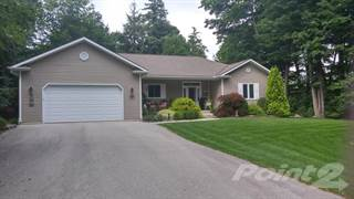 Residential Property for sale in 113 Onandago, Huron - Kinloss, Ontario