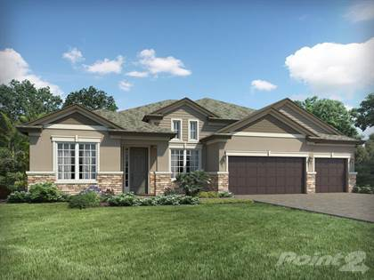 Singlefamily for sale in 1130 Wading Waters Circle, Winter Park, FL, 32792