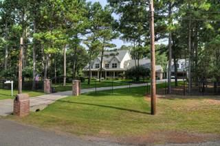 Single Family for sale in 10918 Autumn Mist Cove, Magnolia, TX, 77354