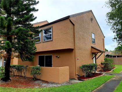 Residential Property for sale in 1842 CLEARBROOKE DRIVE, Largo, FL, 33760