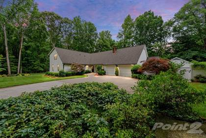Single-Family Home for sale in 2514 High Ridge Providence Plantation, Charlotte, NC, 28270