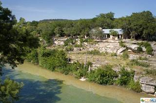 Single Family for sale in 110 Hub, Wimberley, TX, 78676