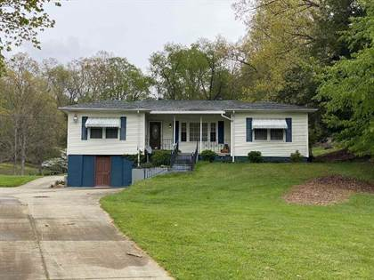Residential Property for sale in 525 Kenwood Drive, Russell, KY, 41169