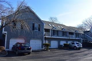 Condo for sale in 65 Countryside Dr, Basking Ridge, NJ, 07920