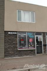 Residential Property for sale in 16 Brunswick Walk, Elliot Lake, Ontario
