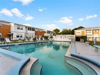 Condo for sale in 4158 TAMIAMI TRAIL E8, Port Charlotte, FL, 33952