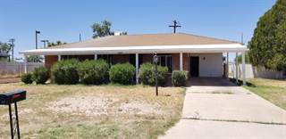 Single Family for sale in 2522 S Jefferson Avenue, Tucson, AZ, 85711