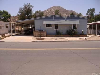 Residential Property for sale in 30871 Paradise Palm Avenue, Homeland, CA, 92548