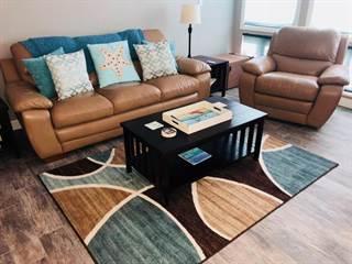 Condo for rent in 2400 S Ocean Drive 1112, Fort Pierce, FL, 34949