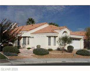 Single Family for rent in 8328 DORADO BAY Court, Las Vegas, NV, 89128
