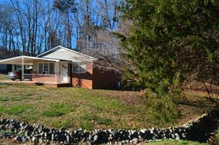 Single Family for sale in 173 Winterhaven Road, Taylorsville, NC, 28681
