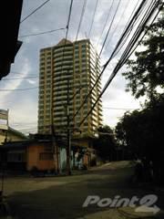 Condo for rent in Strata Suites 3BR- Condo, 300 P Guevarra Cor Soisson St San Juan City Metro Manila Philippines, San Juan, Metro Manila