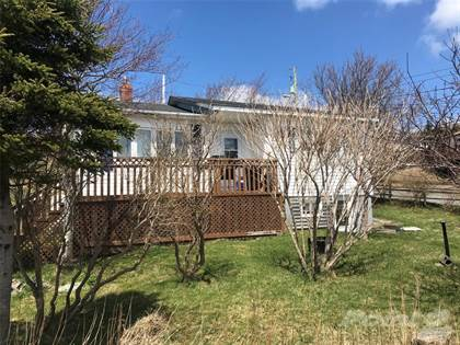 Residential Property for sale in 13 Mercer Lane, Bay Roberts, Newfoundland and Labrador