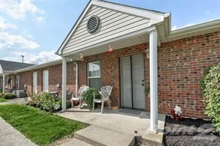 Apartment for rent in Cedar Glen I - 2 Bedroom, Morgantown, WV, 26505