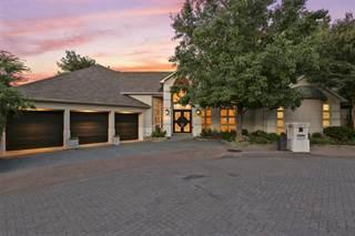 Single Family for sale in 6 Braemore Place, Dallas, TX, 75230