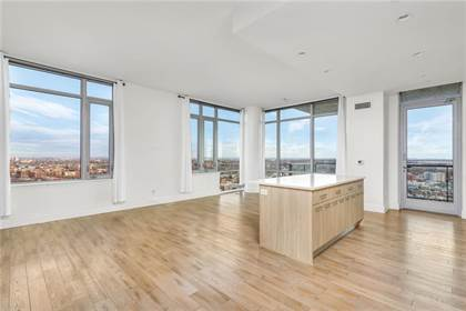 Residential Property for rent in 1501 Voorhies Avenue 22E, Brooklyn, NY, 11235