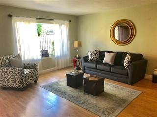 Townhouse for sale in 5580 Lake Park Way 1, La Mesa, CA, 91942