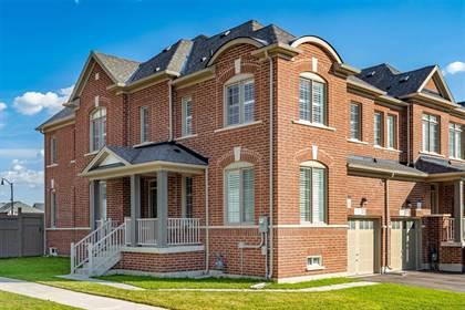 1 Brushwood Dr,    Brampton,OntarioL6Y6G5 - honey homes