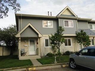Condo for sale in 9619 180 ST W NW, Edmonton, Alberta