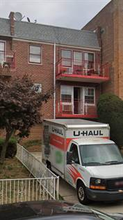 Apartment for rent in 84-39 120th Street, Kew Gardens, NY, 11415