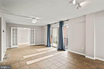 Residential Property for sale in 1300 ARMY NAVY DRIVE 1020, Arlington, VA, 22202