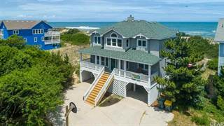 Single Family for sale in 615 Ocean Front Arch Lot36, Corolla, NC, 27927