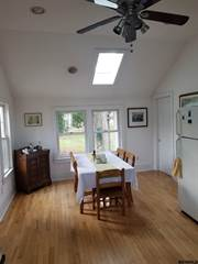Single Family for sale in 52 WRIGHT ST, Saratoga Springs, NY, 12866