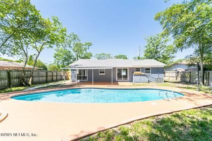 Residential Property for sale in 5953 RIDGEWAY RD E, Jacksonville, FL, 32244