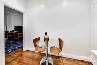 Apartment for rent in 655 POWELL Apartments - 2 Bedroom 2 Bath Apartment, San Francisco, CA, 94108