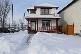 Single Family for sale in 16304 57 ST NW, Edmonton, Alberta, T5Y0A1