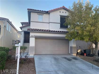 Residential Property for sale in 11661 Stivali Street, Las Vegas, NV, 89183