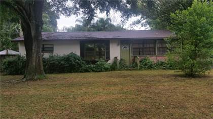 Residential Property for rent in 10821 FOREST HILLS DRIVE, Tampa, FL, 33612