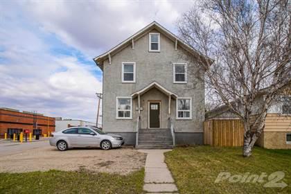 Residential Property for sale in 1206 Cumberland Ave S, Saskatoon, Saskatchewan, S7H 2L8