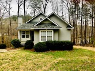 Single Family for sale in 35 SW TABLE MOUNTAIN, Sparta, GA, 31087