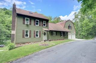 Residential Property for sale in 1975 Rockdale Road, North Whitehall, PA, 18080