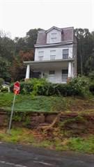 Single Family for sale in 790 Cressona Road, Pottsville, PA, 17901