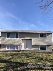 Multi-Family for sale in 1310 N Stout Rd , Spokane Valley, WA, 99206
