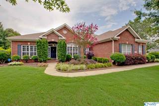 Amazing Madison County Al Real Estate Homes For Sale From Download Free Architecture Designs Ferenbritishbridgeorg