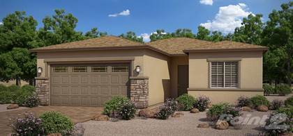 Singlefamily for sale in 7820 E Talking Iron Lane, Prescott Valley, AZ, 86315