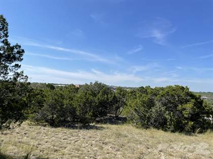 Lots And Land for sale in 2300 FM 3424, Canyon Lake, TX, 78133