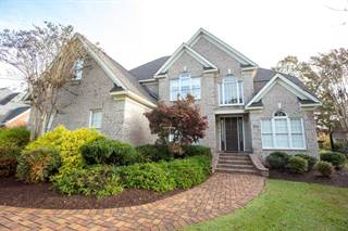 Single Family for sale in 805 Chesapeake Place, Greenville, NC, 27858
