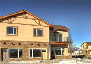 Single Family for sale in 216 Summitview Lane, Poncha Springs, CO, 81242