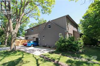 Single Family for sale in 201 EDINBURGH STREET, London, Ontario