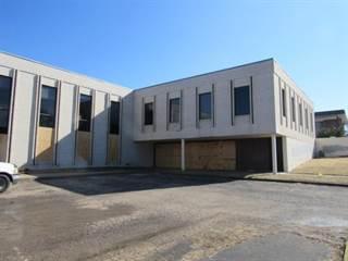 Comm/Ind for sale in 3400 SW Van Buren St, Topeka, KS, 66611