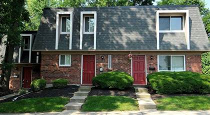 Apartment for rent in 100 Buckhead Dr., Fairfield, OH, 45014
