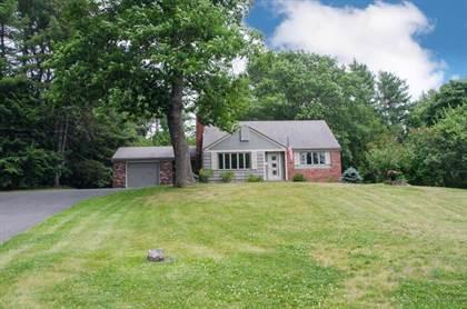 Residential for sale in 9 Wildwood Road, Augusta, ME, 04330