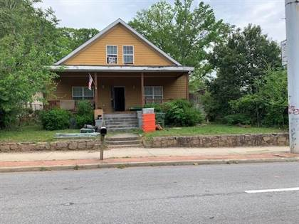 Residential Property for sale in 3128 Mckenzie Road, East Point, GA, 30344