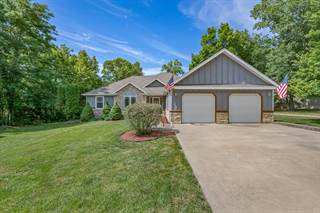 Single Family for sale in 123 Long Point Lane, Ridgedale, MO, 65739